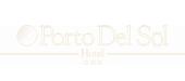 Hotel PortoDelSol